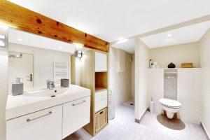 Urban-Sejour-Appartement-Place-Tolozan-Lyon-01-03222021_190800