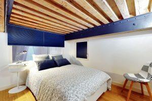 Urban-Sejour-Appartement-Place-Tolozan-Lyon-01-03222021_190819