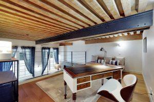 Urban-Sejour-Appartement-Place-Tolozan-Lyon-01-03222021_190838