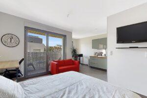 Urban-Sejour-Appartement-Oree-Du-Parc-05282021_202318