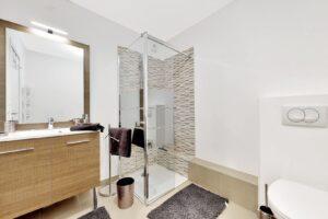 Urban-Sejour-Appartement-Oree-Du-Parc-05282021_202403
