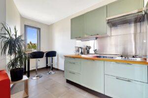 Urban-Sejour-Appartement-Oree-Du-Parc-05282021_202553