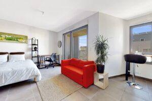 Urban-Sejour-Appartement-Oree-Du-Parc-05282021_202634