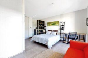 Urban-Sejour-Appartement-Oree-Du-Parc-05282021_202654