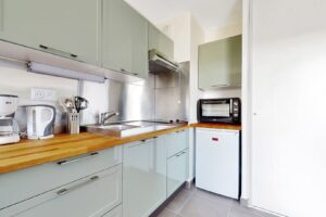 Urban-Sejour-Appartement-Oree-Du-Parc-05282021_202710