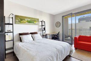 Urban-Sejour-Appartement-Oree-Du-Parc-05282021_202916