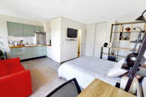 Urban-Sejour-Appartement-Oree-Du-Parc-05282021_203036