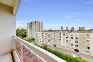 Urban-Sejour-Appartement-Richerand-06302021_180852