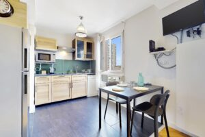 Urban-Sejour-Appartement-Richerand-06302021_180945
