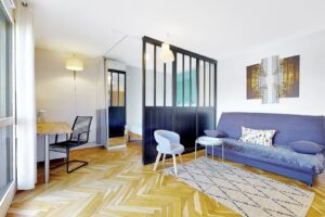 Urban-Sejour-Appartement-Richerand-06302021_181107