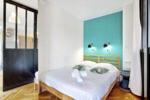 Urban-Sejour-Appartement-Richerand-06302021_181200