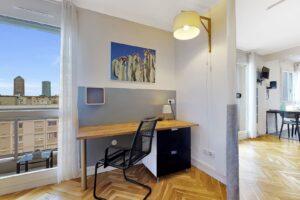 Urban-Sejour-Appartement-Richerand-06302021_181247