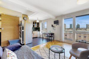 Urban-Sejour-Appartement-Richerand-06302021_181342