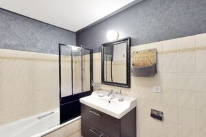 Urban-Sejour-Appartement-Richerand-06302021_181520
