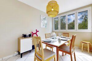 Urban-Sejour-Appartement-Le-Sapero-09012021_000532