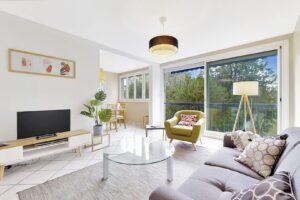 Urban-Sejour-Appartement-Le-Sapero-09012021_000551