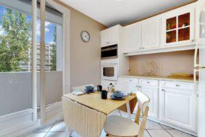 Urban-Sejour-Appartement-Le-Sapero-09012021_000609