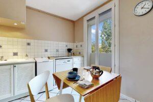 Urban-Sejour-Appartement-Le-Sapero-09012021_000638