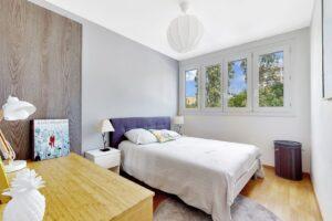 Urban-Sejour-Appartement-Le-Sapero-09012021_000716
