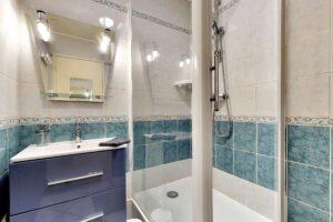 Urban-Sejour-Appartement-Le-Sapero-09012021_000745