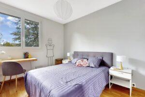Urban-Sejour-Appartement-Le-Sapero-09012021_000816