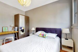 Urban-Sejour-Appartement-Le-Sapero-09012021_001000