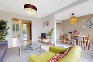 Urban-Sejour-Appartement-Le-Sapero-09012021_001123
