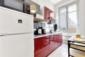 Urban-Sejour-Appartement-Massena-08312021_231613