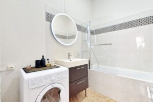 Urban-Sejour-Appartement-Massena-08312021_231634