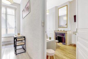 Urban-Sejour-Appartement-Massena-08312021_231656