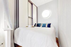 Urban-Sejour-Appartement-Massena-08312021_231817