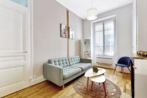 Urban-Sejour-Appartement-Massena-08312021_231837