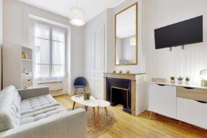 Urban-Sejour-Appartement-Massena-08312021_231854
