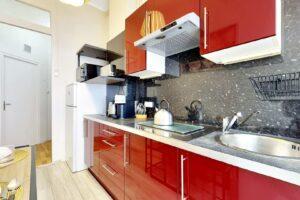 Urban-Sejour-Appartement-Massena-08312021_232045