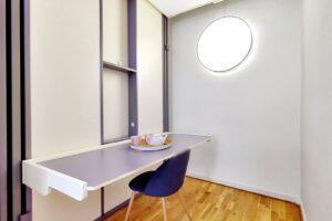 Urban-Sejour-Appartement-Massena-08312021_232118